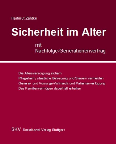 ebook Methodenlehre